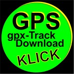 Button-GPS-kl